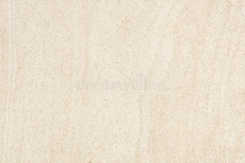 陶瓷瓷粗陶器瓦片纹理或样式 石灰棕色 免版税库存图片