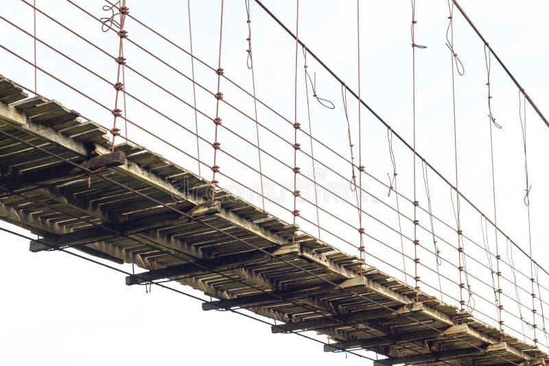 Download 隔绝木吊桥 库存照片. 图片 包括有 图象, 交叉, 靠山, 对象, 装饰, 没人, 查出, 粗砺, 材料 - 72356352