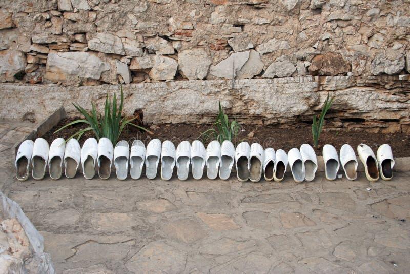 Download 障碍物荡桨空白木 库存照片. 图片 包括有 户外, 挺直, 荷兰语, 线路, 垂直, 二十, 室外, 鞋子, 荷兰 - 191524