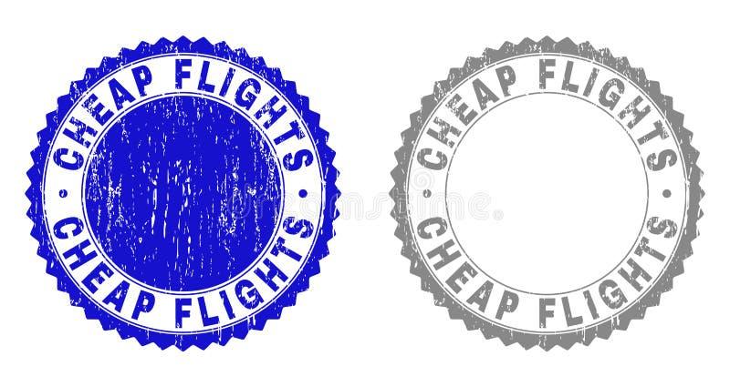 难看的东西便宜的飞行被抓的邮票封印 皇族释放例证