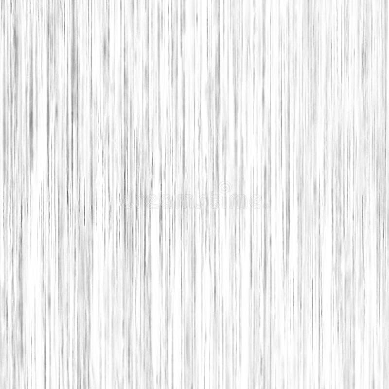 难看的东西墙壁困厄的样式 抽象墨水覆盖物 向量例证