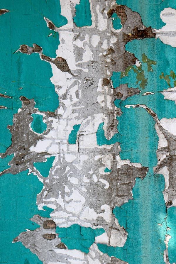 难看的东西墙壁背景和纹理元素 库存图片