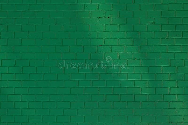 难看的东西墙壁背景和纹理元素 库存照片