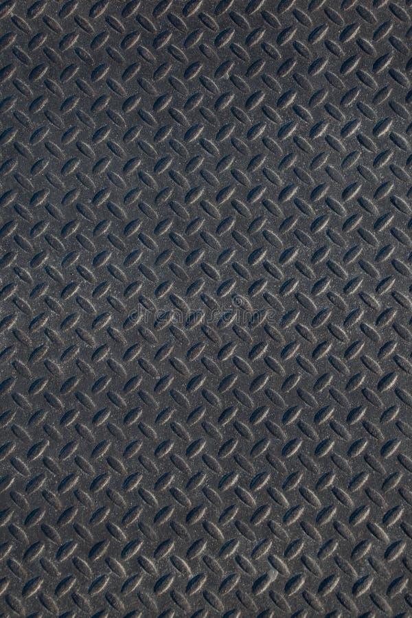 难看的东西墙纸工业验查员板材背景纹理机智 库存图片