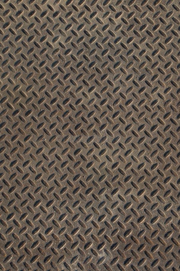 难看的东西墙纸工业验查员板材背景纹理机智 免版税库存照片