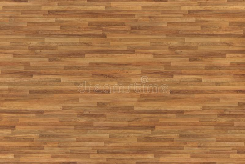 难看的东西木样式纹理背景,木木条地板背景纹理 免版税图库摄影
