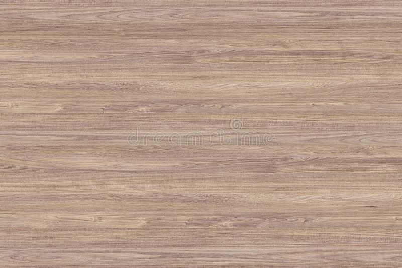 难看的东西木样式纹理背景,木板条 库存照片