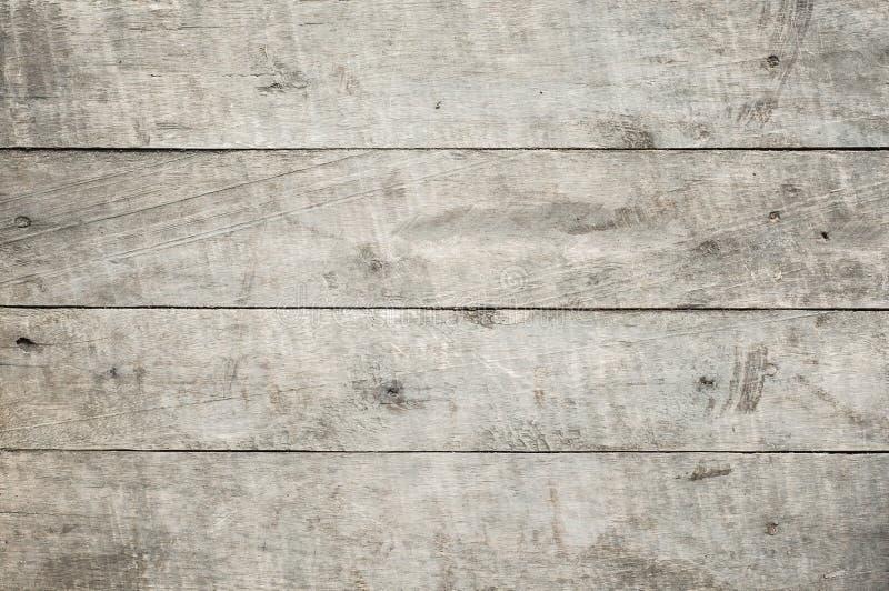 难看的东西板条木头 库存图片