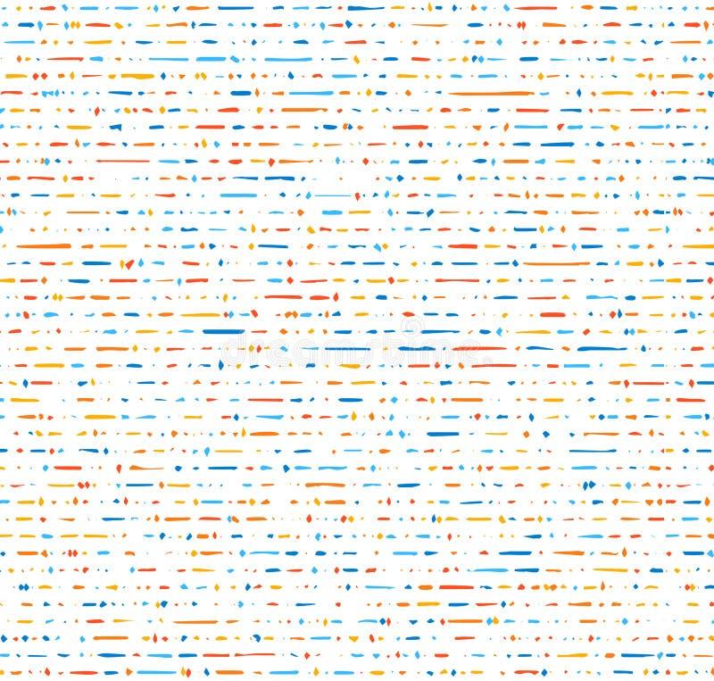 Download 难看的东西构造无缝的样式 向量例证. 插画 包括有 brusher, 边缘, grunge, 要素, 混乱 - 62534473
