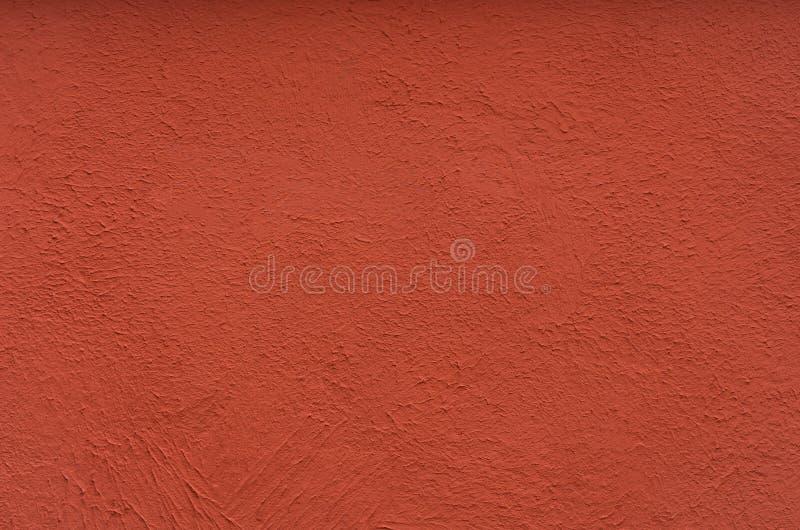 难看的东西纹理-赤土陶器背景 免版税图库摄影