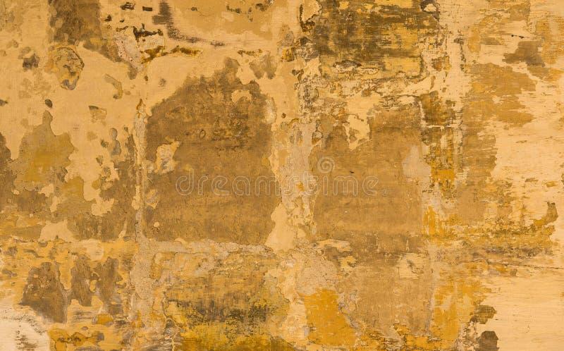 难看的东西织地不很细墙壁 高分辨率葡萄酒背景 皇族释放例证