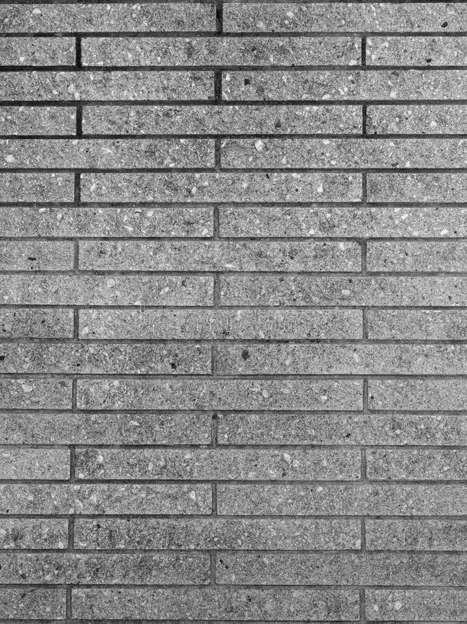 难看的东西肮脏的水泥墙壁 免版税库存图片