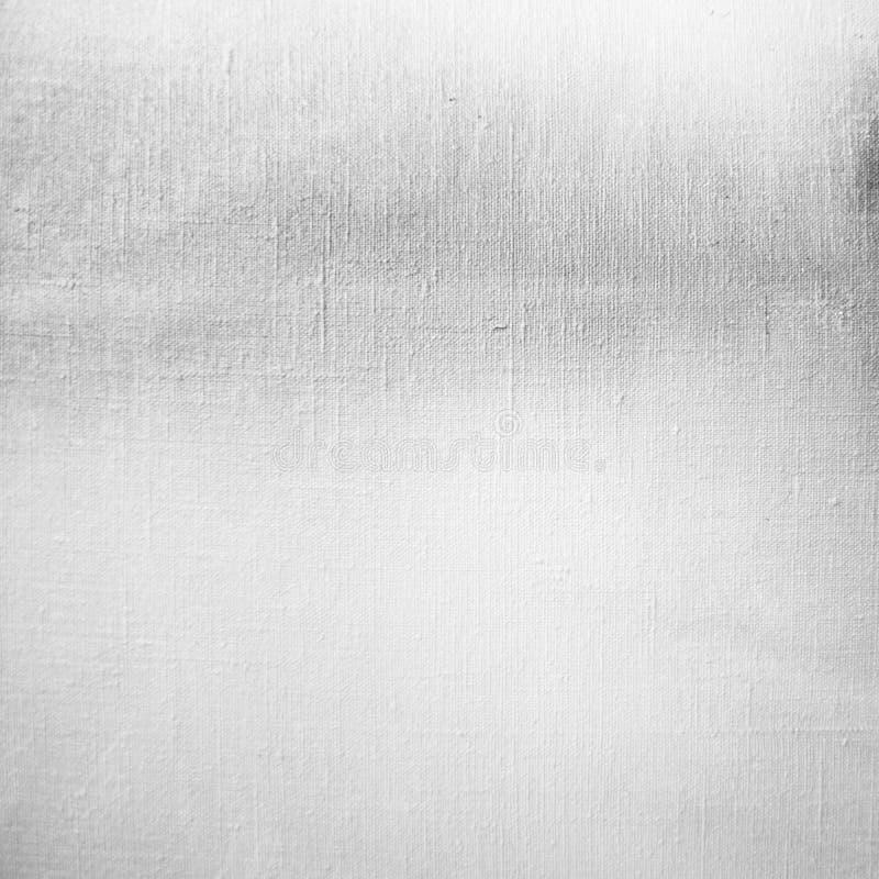 难看的东西苍白whie和灰色背景,背景难看的东西纹理和轻的坚实设计白色背景、凉快的简单的墙壁或者纸 库存照片