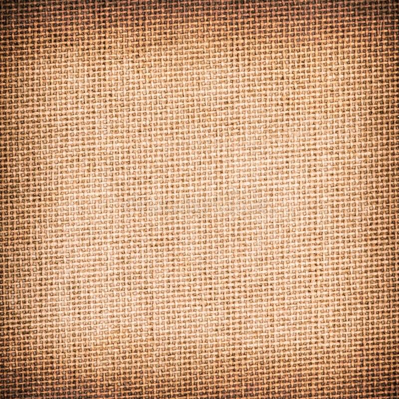难看的东西葡萄酒被编织的织品 免版税图库摄影