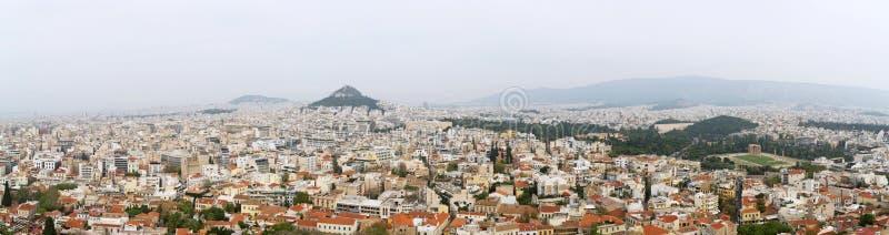 雅典,希腊 库存图片