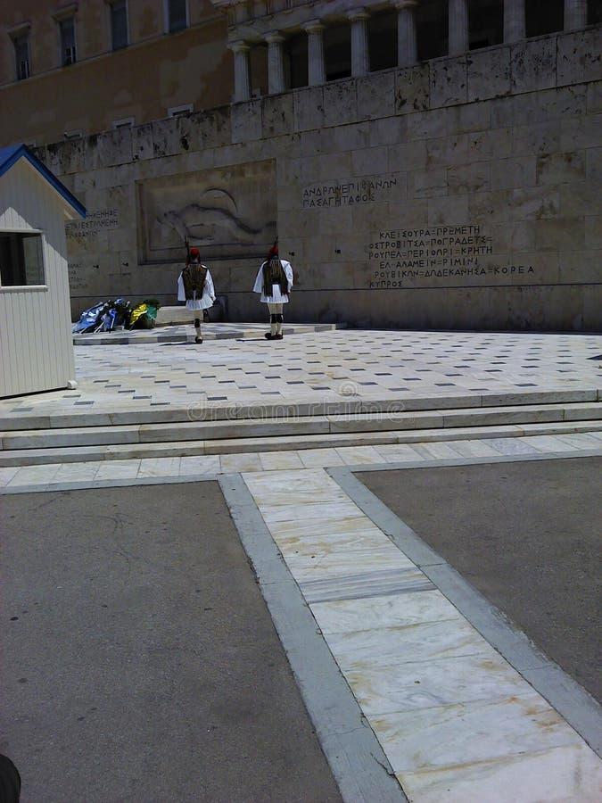 Download 雅典 编辑类图片. 图片 包括有 更改, 中心, 传统, 的treadled, 视域, 卫兵, 雅典 - 72358575