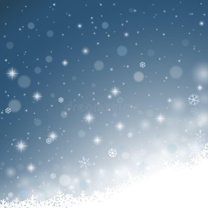 Download 雪冬天背景 向量例证. 插画 包括有 冻结, 季节, 例证, 背包, 冷静, 天气, 向量, 剥落, 雪花 - 62531053
