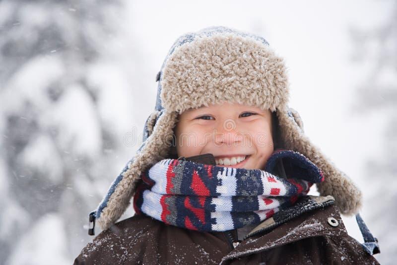Download 雪的男孩 库存照片. 图片 包括有 幸福, 人员, 摄影, 节假日, 本质, 乐趣, 无辜, 前面, 幼稚园 - 62534856
