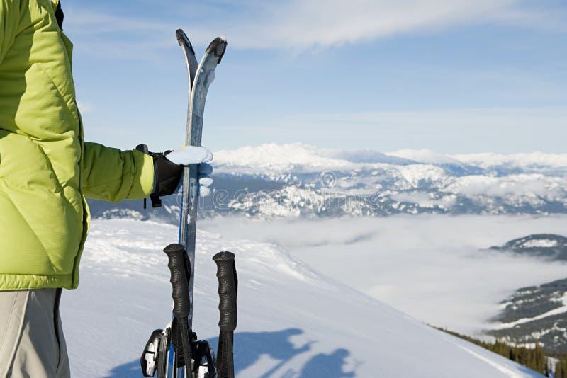 Download 滑雪者 库存照片. 图片 包括有 人员, 木板走道, 摄影, 滑雪, 冷颤, 休闲, 节假日, 滑雪者, beautifuler - 62533770