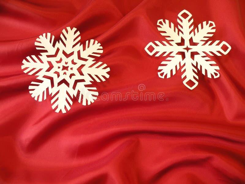 Download 雪花二白色 库存图片. 图片 包括有 背包, 修整, 虚拟, 节假日, 照亮, 圣诞节, 特写镜头, 丝绸 - 15696375