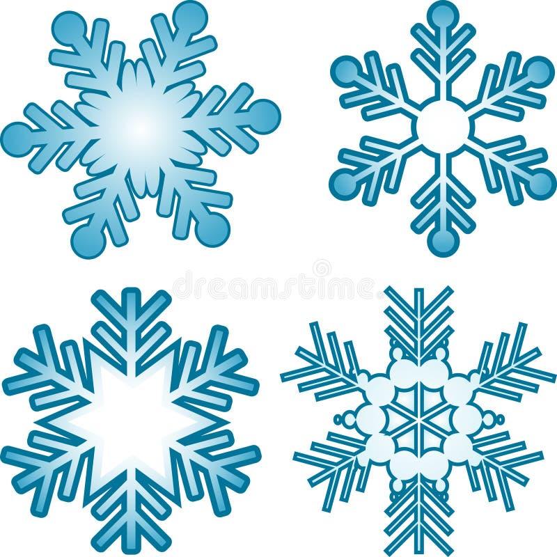 Download 雪花 向量例证. 图片 包括有 向量, xmas, 天空, 减速火箭, 雪花, 艺术, 例证, 圣诞节, 季节性 - 300620