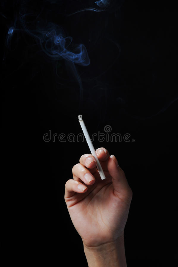 Download 雪茄妇女 库存图片. 图片 包括有 嘴唇, ashame, 逗人喜爱, 女性, 工作室, 结算, 白种人 - 22358735