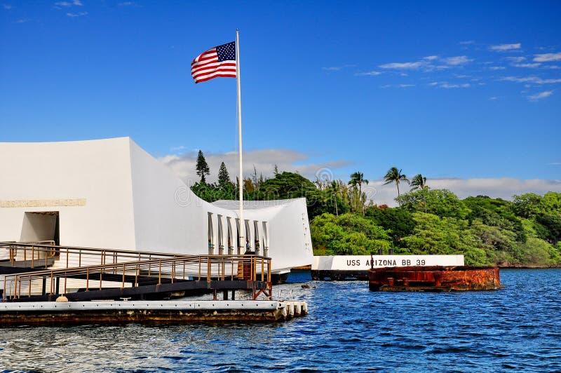 需要的照片2012年5月19日 免版税库存照片
