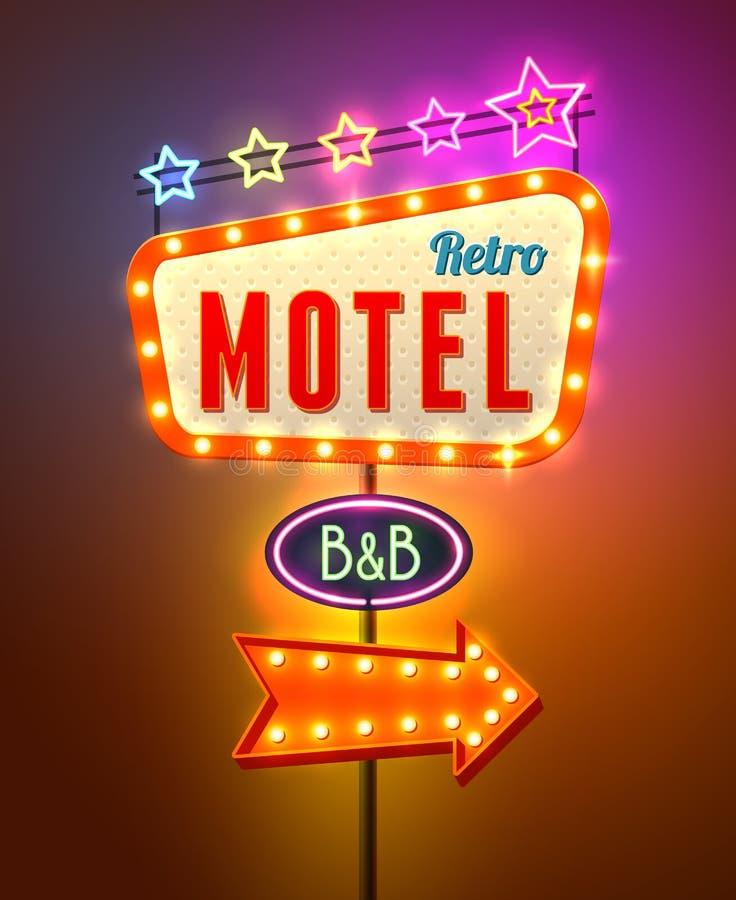 Download 霓虹灯广告无缝的样式 向量例证. 插画 包括有 减速火箭, 抽象, 上色, 旅馆, 纸张, 艺术, 设计 - 72357809