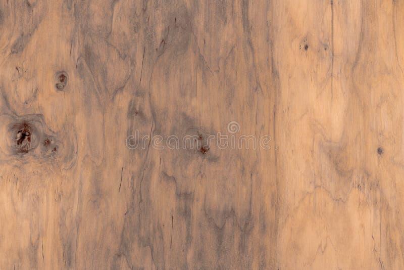 非常老木背景 免版税图库摄影
