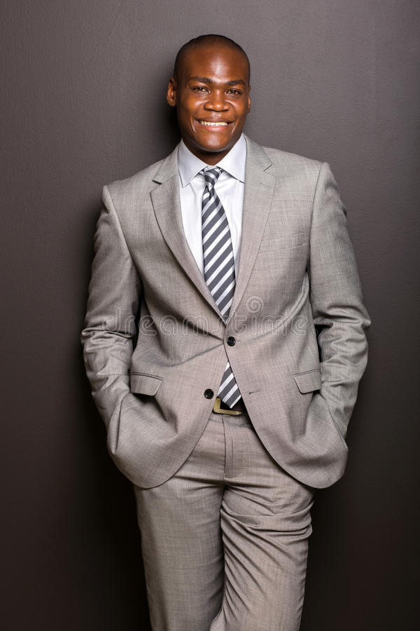 Download 非裔美国人的人身分 库存照片. 图片 包括有 正式, 大使, 愉快, 投反对票, 典雅, 买卖人, 倾斜 - 59104110