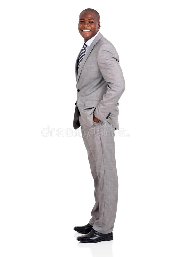 Download 非裔美国人的商人 库存图片. 图片 包括有 生意人, 员工, 买卖人, 大使, 成人, 破擦声, 经理, 查找 - 59100811