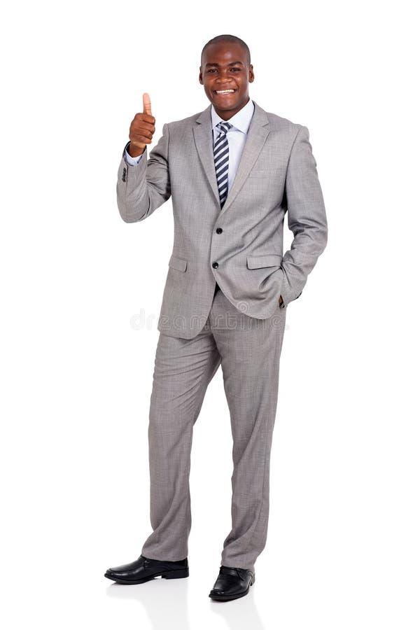 Download 非洲总公司工作者 库存图片. 图片 包括有 背包, 投反对票, 快乐, 查出, 查找, 种族, 破擦声, 工作 - 59101155