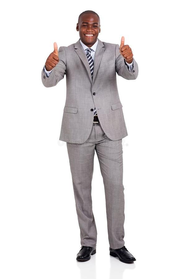 Download 非洲裔美国人的生意人 库存照片. 图片 包括有 事业, 种族, 投反对票, 冒犯, 生意人, 英俊, 成人 - 59100518