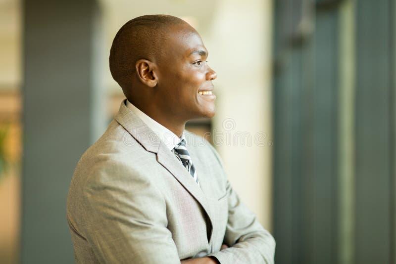 Download 非洲裔美国人的生意人 库存照片. 图片 包括有 典雅, 破擦声, 工作, 愉快, 克服, 衣领, 折叠, 总公司 - 59104754