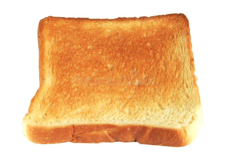 面包多士 免版税图库摄影