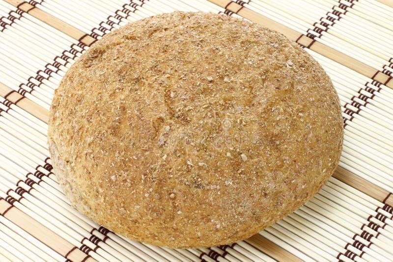 面包接近  免版税图库摄影