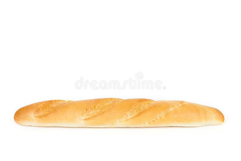 面包法语 免版税图库摄影