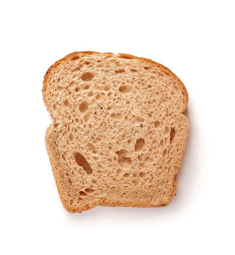 面包片式 库存图片