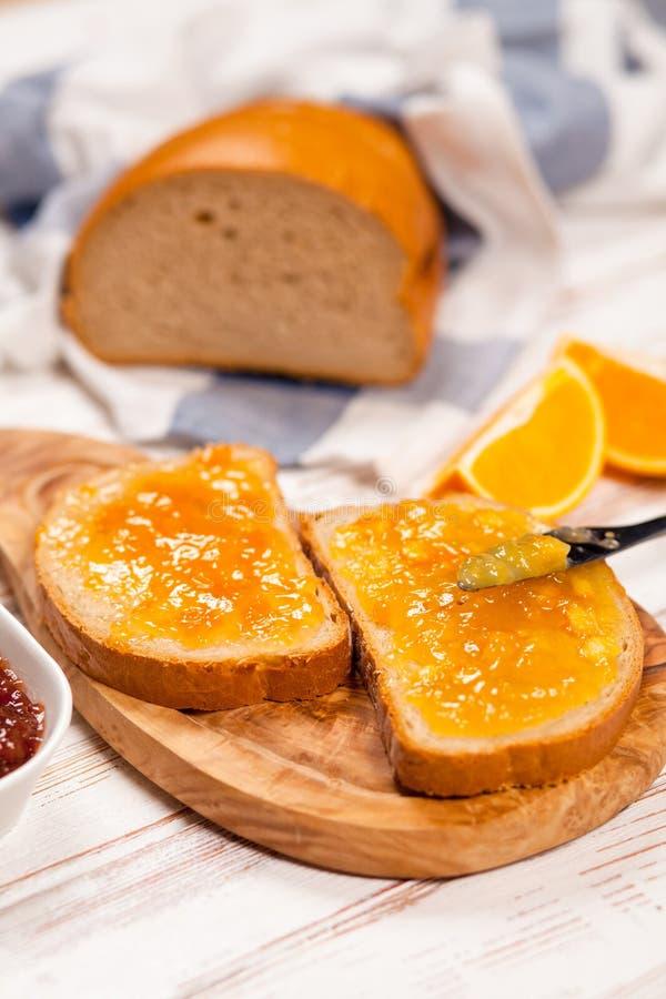 Download 面包片用果酱 库存图片. 图片 包括有 背包, 杯子, 果子, 片式, 多士, 橘子果酱, 减速火箭, 瓶子 - 62537115
