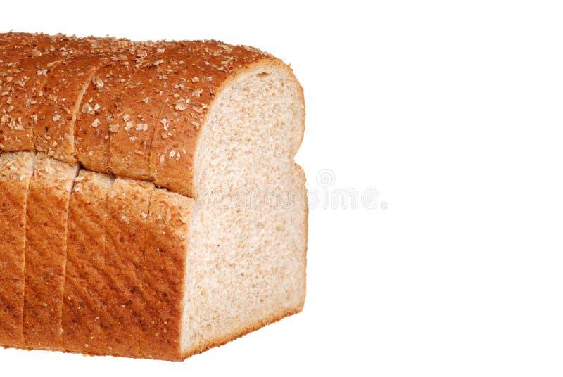 Download 面包特写镜头dof被碾碎的浅石头 库存图片. 图片 包括有 自然, 膳食, 食物, 全部, 制动手, 部分 - 15694339