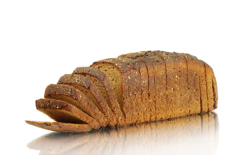 Download 面包 库存照片. 图片 包括有 细菌学, 美食, 法国, 剪切, 烘烤, 烤箱, 耳朵, 大面包, 纤维 - 22351678