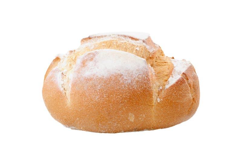 Download 面包 库存图片. 图片 包括有 快餐, 巴西, 食物, 面粉, 意大利语, 空白, 细菌学, 烘烤, 市场 - 3669269