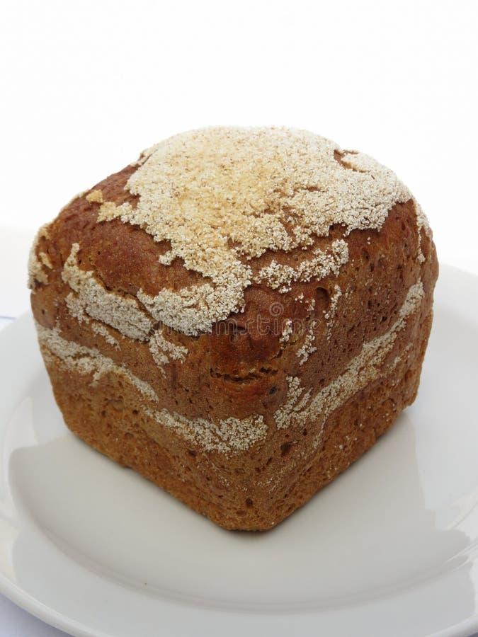 Download 面包 库存照片. 图片 包括有 查出, 黄色, 烹调, 空白, 三明治, 迎火, 玉米, 食物, 麦子, 有机 - 59102736