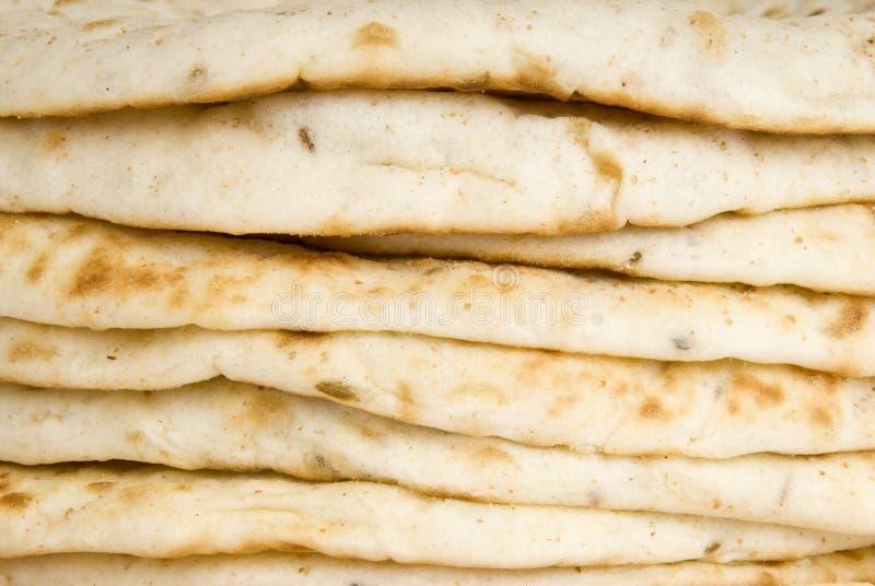 面包pita栈 图库摄影