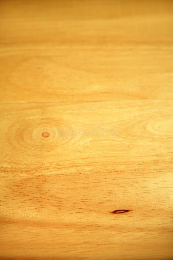 面板木头 库存图片