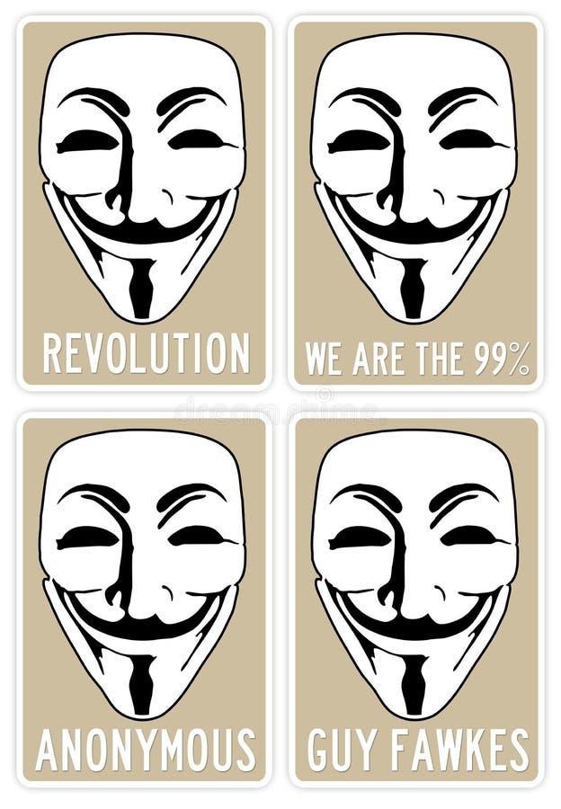 革命 皇族释放例证