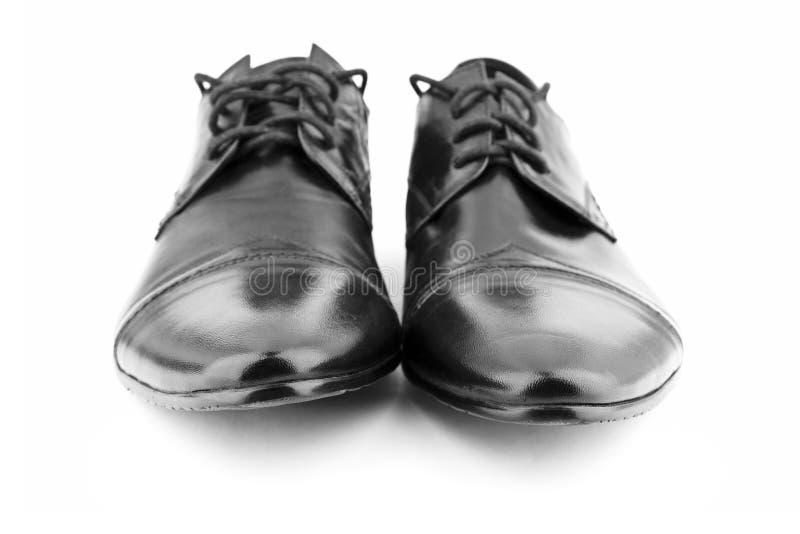 Download 鞋子 库存图片. 图片 包括有 设计, 豪华, 人力, 成人, 皮革, 颜色, 鞋带, 办公室, 脚跟, 夫妇 - 22356885