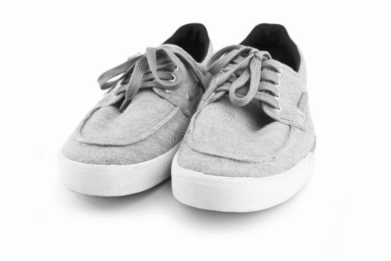 Download 鞋子 库存图片. 图片 包括有 方式, 鞋子, 街道, 穿孔, 关闭, 痛饮, 衣物, 夫妇, 夏天, 方便 - 22356891