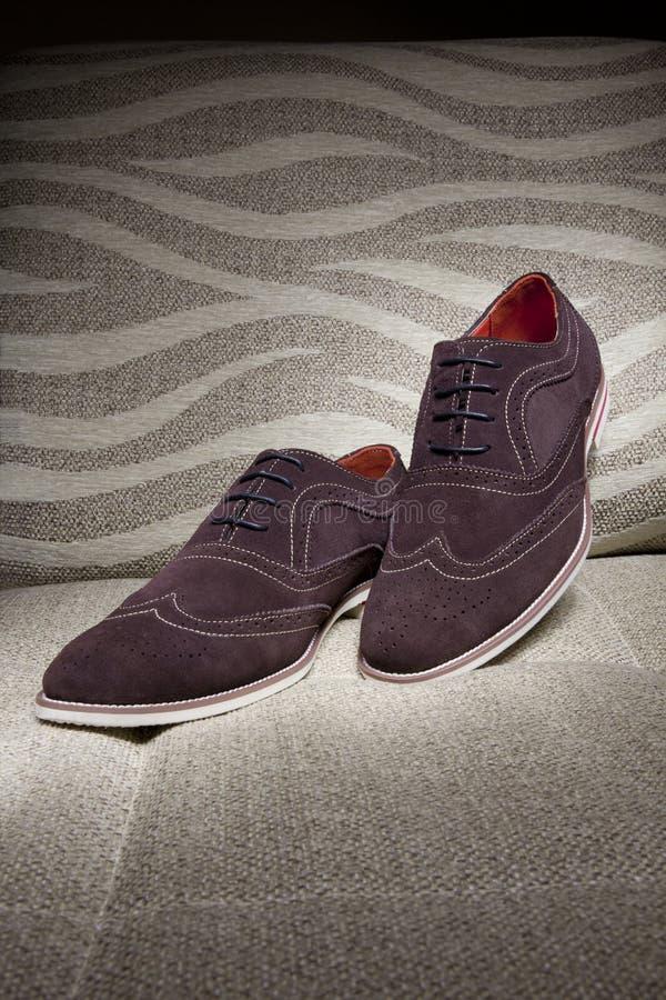 Download 鞋子 库存图片. 图片 包括有 样式, 皮革, 鞋子, 礼服, 衣物, browne, 方式 - 30327269