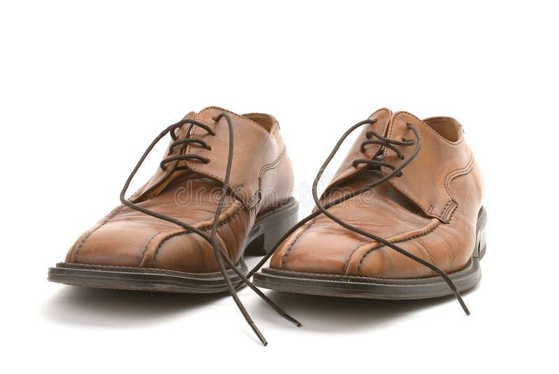 Download 鞋子 库存图片. 图片 包括有 步骤, 枢轴, 脚跟, 方式, 皮革, 意大利语, 字符串, 鞋子, 使用, 运行 - 50783